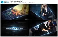 edius74铁丝网商务宣传