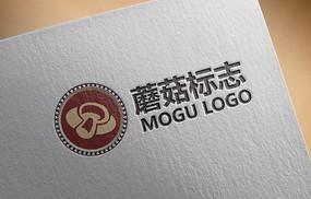 益生菌生物科技企业LOGO