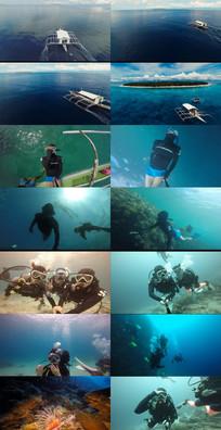 菲律宾旅游风光 mov