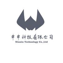 蝙蝠牛角形状商标