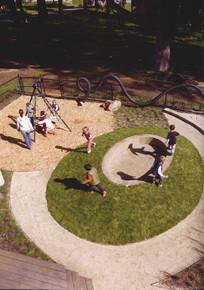 儿童活动区铺装 JPG