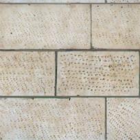 花岗岩地砖贴图