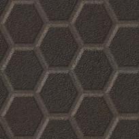 六边形地砖贴图