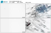 AECS6马赛克商务视频