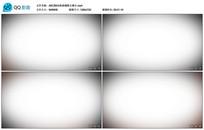 AECS6杂斑玻璃图文展示