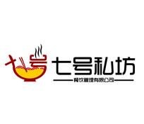 餐饮美食logo 公司logo