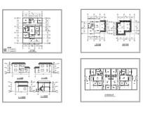 农宅设计图