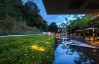 度假村水景设计 JPG
