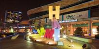 商业广场雕塑意向 JPG