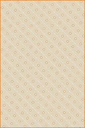 创意底纹名片设计  下载收藏 简约欧式几何创意底纹图案 下载收藏图片