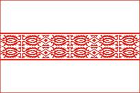 中式复古纹移门图案