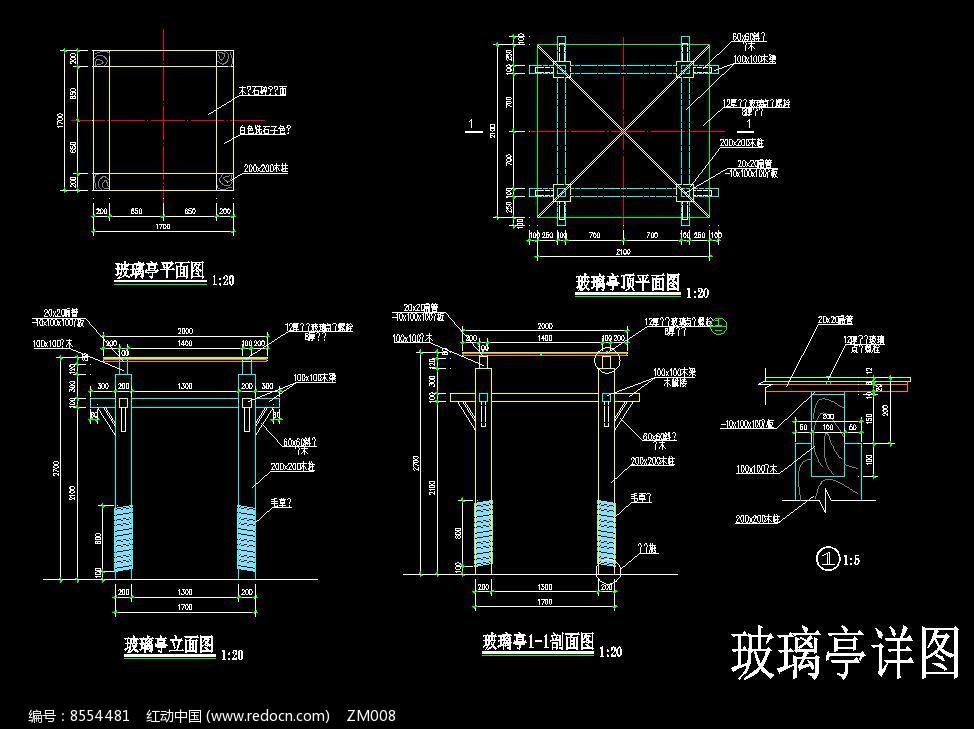 电路 电路图 电子 户型 户型图 平面图 原理图 974_729