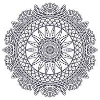 瓷器花纹包装图案