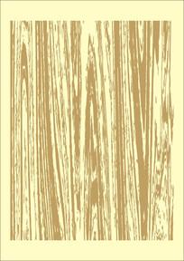 木纹纹理 CDR