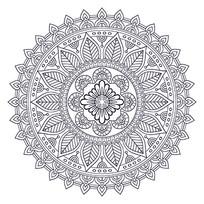 桌罩印花图案