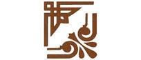 传统中式漏窗花纹