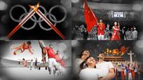中国梦之北京奥运会公益广告片