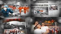 中国梦之汶川地震公益广告片