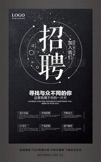 """40余名海外华裔青少年海南开启""""寻根""""之"""