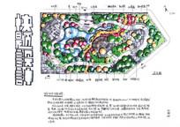 景观详图解析图