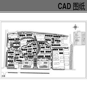 山东旧城改造项目规划