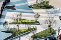 树池设计 JPG