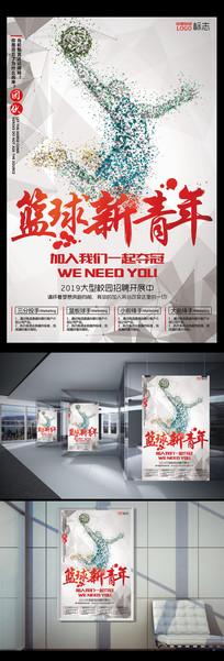 湖北宜昌培育千亿元级汽车产
