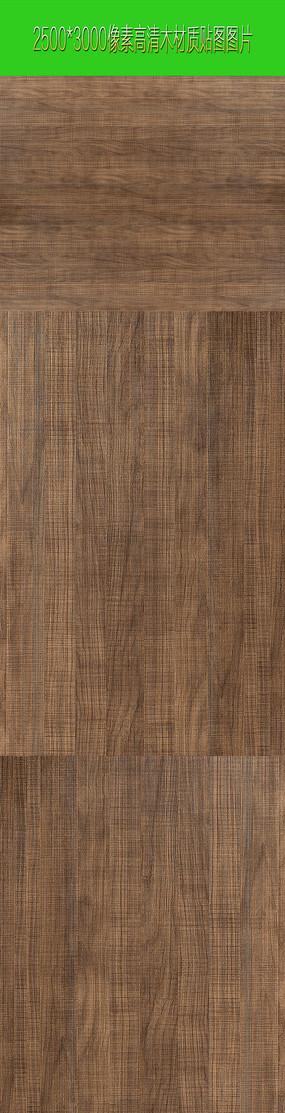 木材JPG材质图片