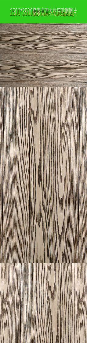 高清木纹理图片 下载收藏 白色高清木纹理图片下载 下载收藏 灰色木纹