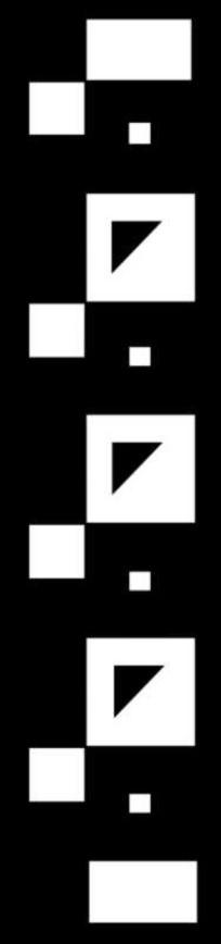 格子三角形雕刻图案