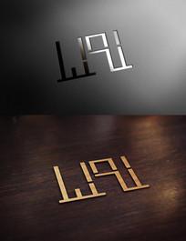小设计广告公司LOGO