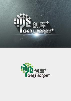 网络logo