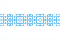 几何格子移门图案 CDR