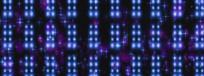 炫酷舞蹈歌曲LED舞台背景