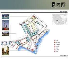 停车场方案设计 JPG
