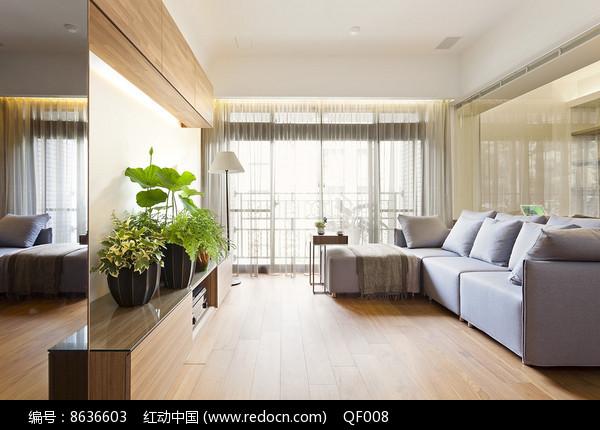 住宅装修设计港式图片