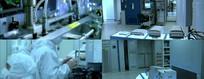 手术室宣传片视频