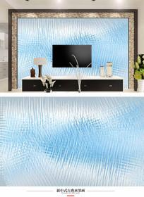 沙发背景墙挂画抽象背景墙