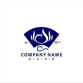 凤凰 标志 logo