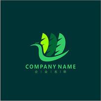凤凰 食品 茶叶 标志 logo CDR
