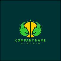 篮球 运动 体育 标志 logo