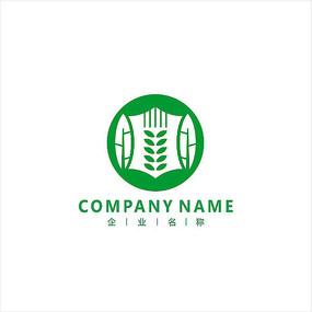 食品logo设计素材专辑(77张)图片