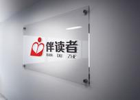 时尚商务logo设计