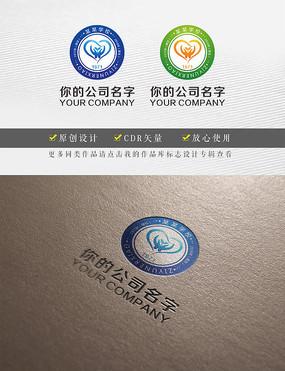 学校教育logo