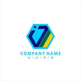 金融 投资 标志 logo
