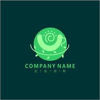 咖啡 杯子 饮料 标志 logo