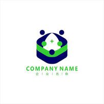 能源 科技 生物 标志 logo CDR