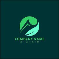 印刷品 纸张 纸质 标志 logo
