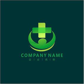 医生 医院 标志 logo