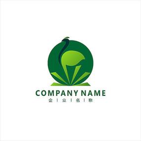 医药 生物 食品 标志 logo